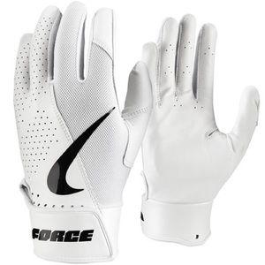 Nike Softball gloves